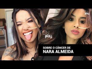 O que precisamos saber sobre o câncer que matou Nara Almeida