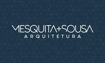 Mesquita+Sousa Arquitetura