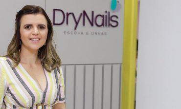 DryNails