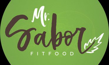 Mr. Sabor Fit Food