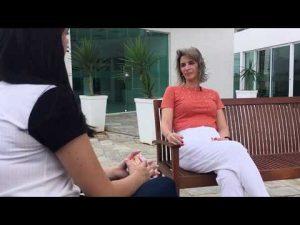 Se exponha, mas não se queime! | Dicas de cuidados com a pele com Ana Cecília Arruda