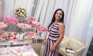 Elisangela Jerônimo - Dona Forminha