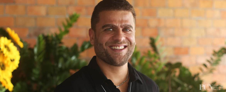 Igor Aragão