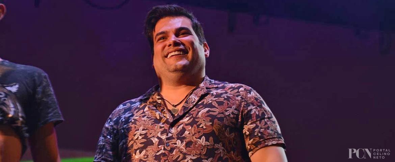 Rafael Cunha