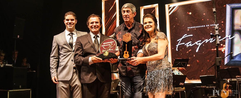Troféu Gonzagão