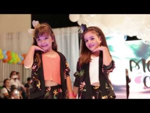Campina Fashion Kids