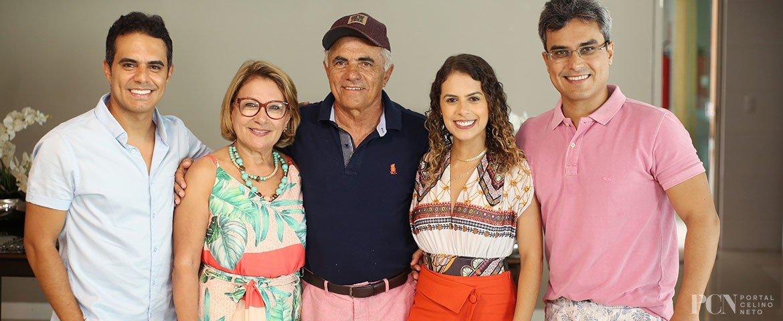 Neves Cavalcanti