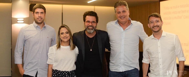 Andrade Marinho LMF