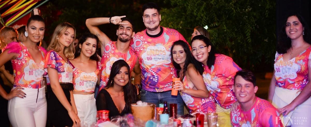 Tamo Junto Fest