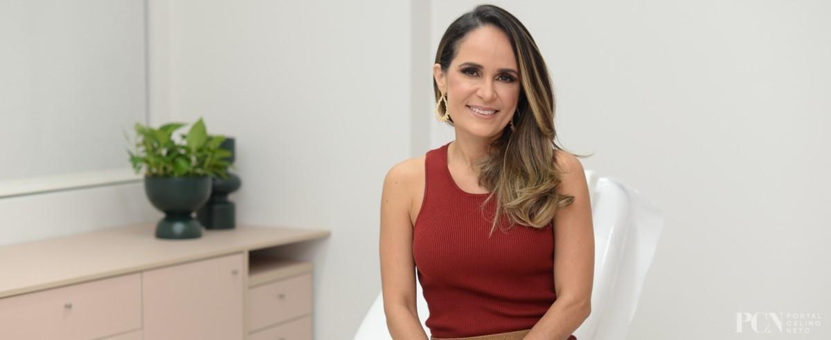Kessia Lopes